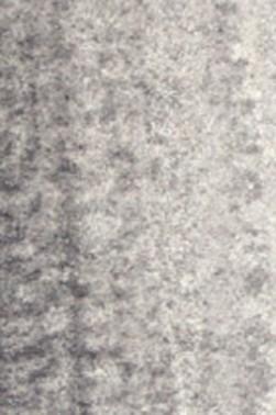 Derivan Liquid Pencil: Permanent Rewettable Grey 3 40ml