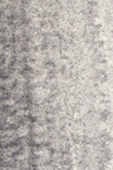 Derivan Liquid Pencil: Permanent Rewettable Grey 3