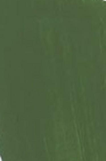 Golden Fluid Acrylic: Chromium Oxide Green 118ml