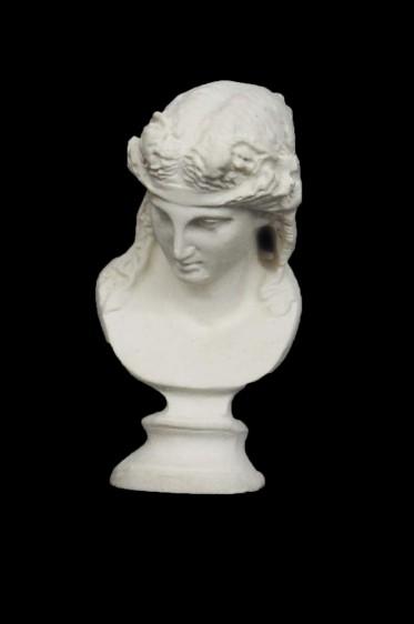 Wooden Mannequin & Models: Aphrodite Statue Model