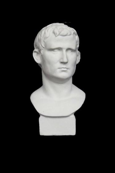 Wooden Mannequin & Models: Dionysus Statue Model
