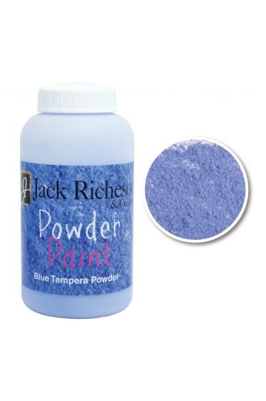 Jack Richeson Powder Paint: 1 Blue 30