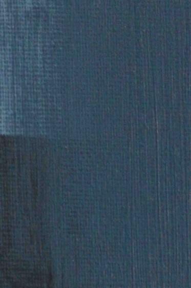 Kulay Acrylic Colors: Arterial Blue 125ml