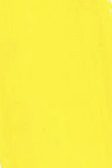 Golden Heavy Body Acrylic: C.P. Cadmium Yellow Medium 59ml