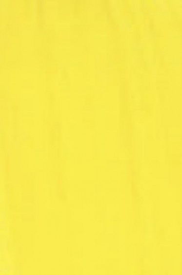 Golden Heavy Body Acrylic: Cadmium Yellow Medium Hue 59ml