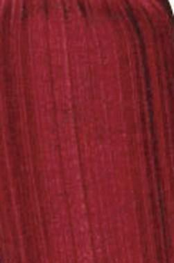 Golden Heavy Body Acrylic: Alizarin Crimson 148ml