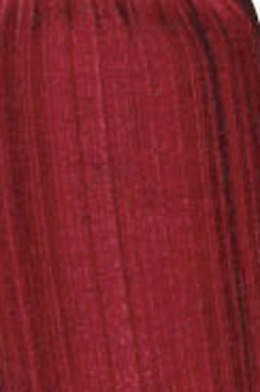 Golden Heavy Body Acrylic: Alizarin Crimson 59ml