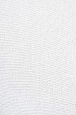 Artist Archival Canvas: Primed 42 x 72inch