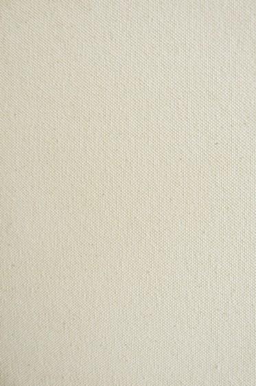 Unprimed Canvas: Unprimed 12oz Canvas 60inch Width