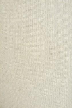 Unprimed Canvas: Unprimed 6oz Canvas 72 inch Width