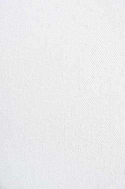 Conda Canvas Panel Primed 10x14 inch