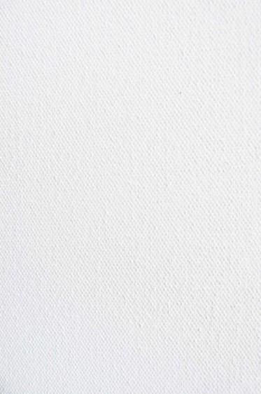 Conda Canvas Panel: Primed 10x14 inch