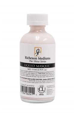 Watercolor Medium Liquid Masque 111ml
