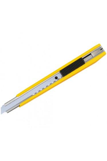 Cutter, Knife & Blades: Tajima Precision Craft Knife