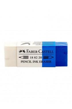 Faber Eraser: Faber Castell Vinyl Erasers