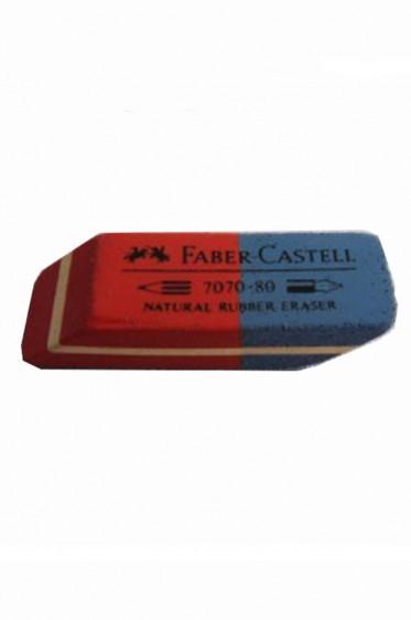Faber Erasers: Faber Castell Rubber Erasers