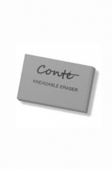Lefranc & Bourgeois Conte Putty Eraser: Lefranc & Bourgeois Conte Putty Eraser