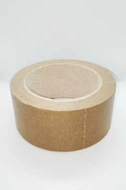TOPS Brown Artist Tape with Adhesive 2""