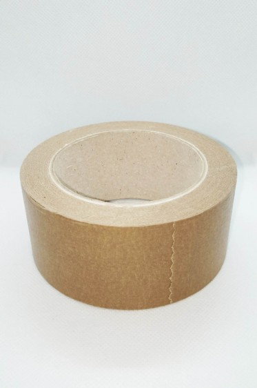 """TOPS Brown Artist Tape with Adhesive 2"""""""