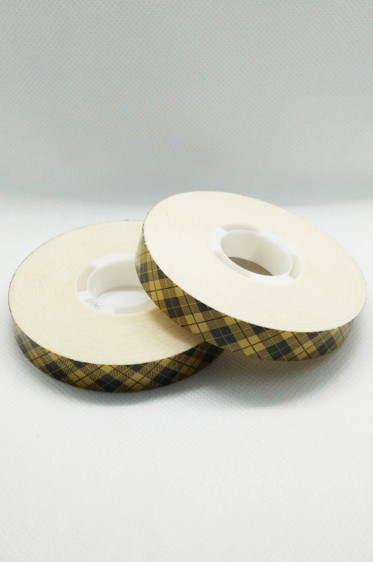 TOPS ATG Adhesive Archival Tape Acid Free Gold