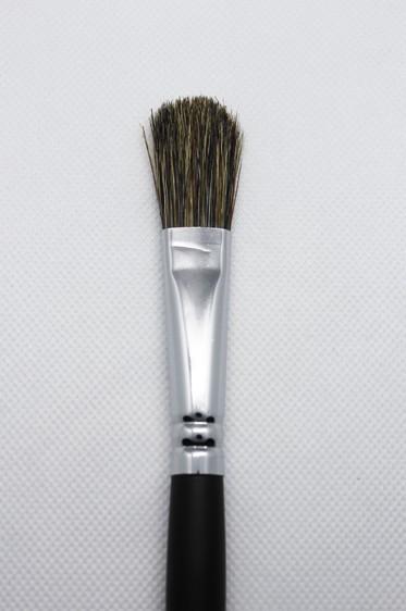 Maries Martol Brush: Boar Mop Brush 12