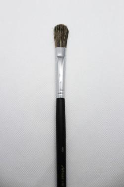Maries Martol Brush: Boar Mop Brush 8