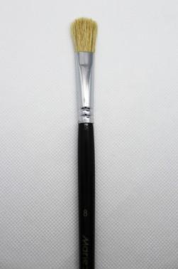 Maries Martol Brush: Chungking Mop Brush 10