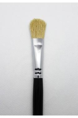 Maries Martol Brush: Chungking Mop Brush 12
