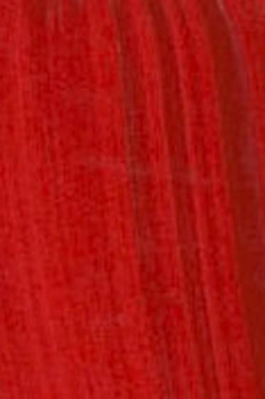 Golden Heavy Body Acrylic: Cadmium Red Medium Hue 59ml