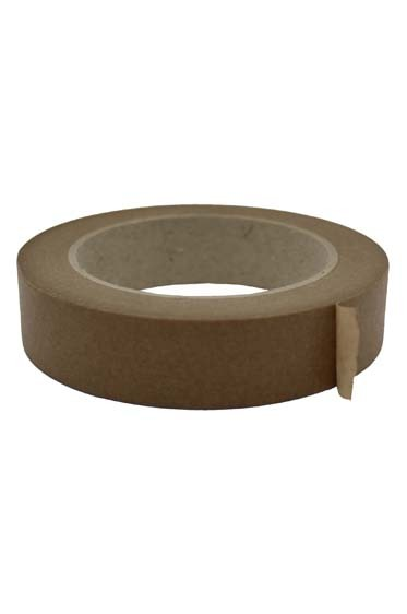 Artist Brown Tape 1x 50m