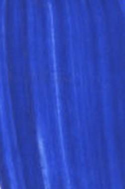 Golden Heavy Body Acrylic: Cobalt Blue 59ml
