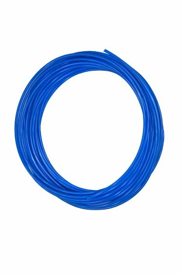 3D Doodle PLA Filament: Blue