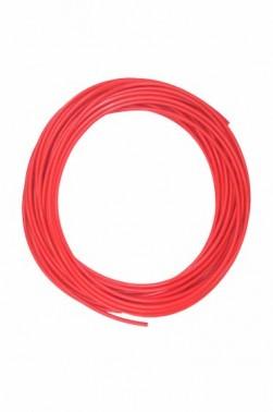 3D Doodle PLA Filament: Red