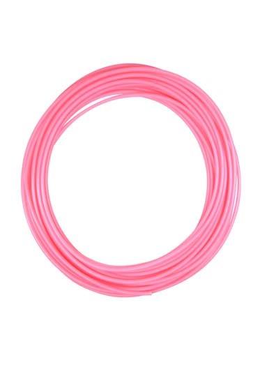 3D Doodle PLA Filament: Luminous Pink