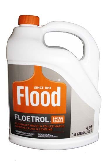 Flood Floetrol Pouring Medium 1G