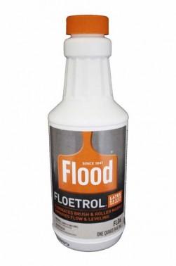 Flood Floetrol Pouring Medium 946ml