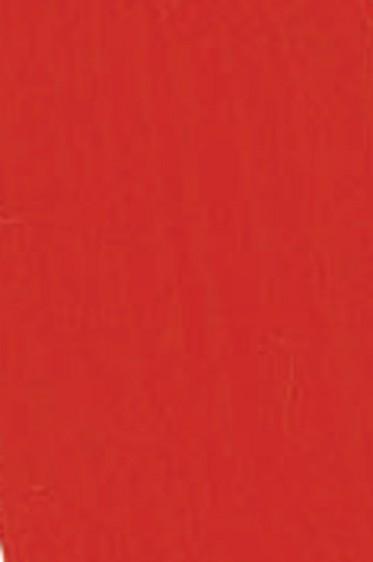 Golden Heavy Body Acrylic: C.P. Cadmium Red Light 59ml