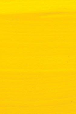 Golden Fluid Acrylic: Benzimidazolone Yellow Medium 30ml