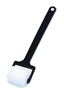 XDT Quality Brush: Roller Sponge 25mm