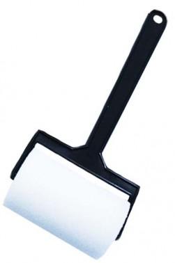 XDT Quality Brush: Roller Sponge 60mm