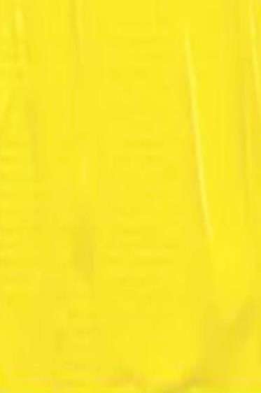 Golden Heavy Body Acrylic: Benzimidazolone Yellow Light 59ml
