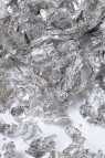 Rigid Chips & Flakes: Silver Flakes