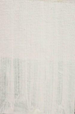 Kulay Acrylic Colors: Titanium White 1 Gallon