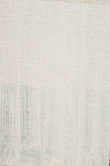 Kulay Acrylic Colors: Titanium White 1 Liter