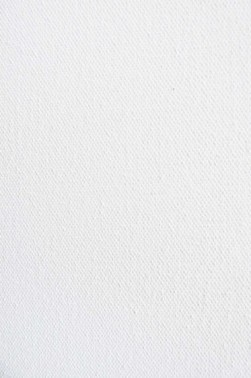 TOPS Canvas Panel Primed 30x12