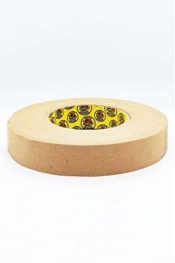 Artist Gummed Paper Tape 1 inch