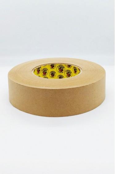 Artist Gummed Paper Tape 1.5 inch