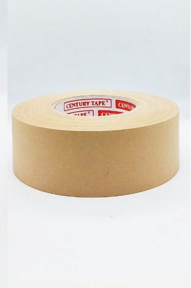 Artist Gummed Paper Tape 2 inch