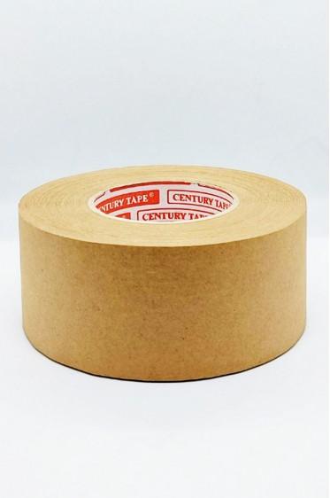 Artist Gummed Paper Tape 2.5 inch
