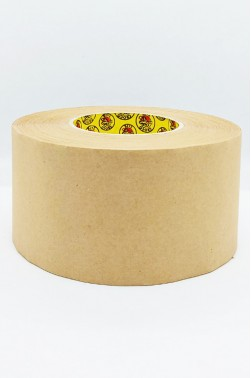 Artist Gummed Paper Tape 3 inch